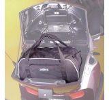DeSantis BMW R1100RT Top Case Liner BBRTTC