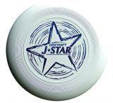 Discraft J Star Jr. Ultimate Disc