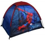Disney 4ft x 3ft T-door Tent with Floor