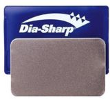 DMT Credit Card Size Coarse Sharpener D3C