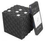 Dream Cheeky The Cube Wireless Speaker