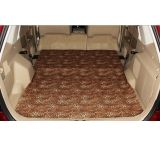 Drymate Cargo Liner and Seat Protector - 54 x 72in