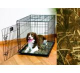 Drymate Realtree Crate or Kennel Pad