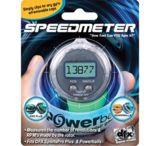 Dynaflex Powerball Digital Speed Meter 55000