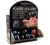 Dynaflex Body Secret Mini Massage Roller