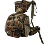 Eberlestock Tailhook Lumbar Backpack