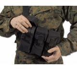 Elite Survival Systems Mag-Bag Mag Holder