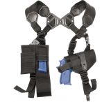 Elite Survival Systems Ambidextrous Shoulder Holster System