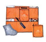 EMI Emergency Air Splint Kit
