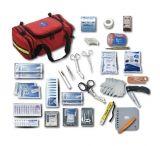 EMI Pro Response Basic Kit, Orange