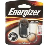 Energizer Hi-Tech Keychain Light