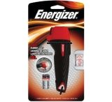 Energizer 2 AAA LED Rubber Flashlight