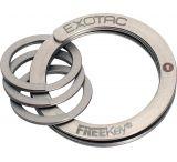 Exotac FREEKey System NoExport