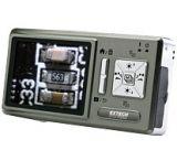 Extech Instruments Microscope Digital MC200