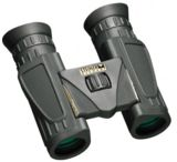 Steiner 10x26mm Predator Xtreme Water-Proof Roof Prism Binoculars
