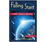Adventure Publishing Stargazing