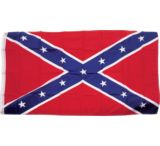 Flags Confederate Flag