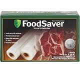Food Saver Vacuum Packaging Bag