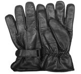 Fox Outdoor Products Gen II Hard Knuckle Assault Gloves 79-921 L