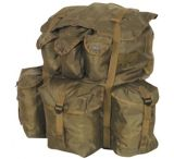 Fox Outdoor Large A.L.I.C.E. Field Pack