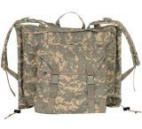 Fox Outdoor Ranger Assault Pack