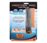 Frontier Frontier Filter Pro