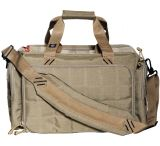 Gps Wild About Hunting 1411sc Sporting Clays Range Bag W