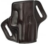 Galco Concealable Belt Holster for H&K P2000SK Compact