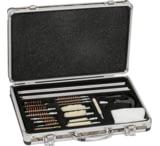 Game Raider 35 Piece Universal Gun Cleaning Kit