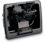 Garmin Flush Mounting Kit for GPSMAP 640 and 620