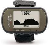 Garmin Wrist Mounted Foretrex 401 GPS