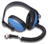 Garrett Underwater Headphones for Metal Detectors 2202100