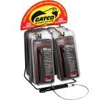 Gatco Sharpeners Edgemate Carbide Knife Sharpener