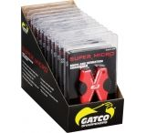 Gatco Sharpeners Super Micro-X Knife and Serration Sharpener
