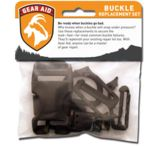 Gear Aid Buckle Repair Kit