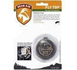 Gear Aid Fly Top Gel Fly Floatant