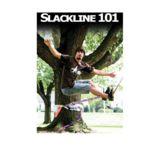Gibbon: Slackline Dvd