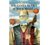 """Gil & Vicki Ash: """"Sporting Clays Consistency: You've Gotta Be Out of Your Mind"""""""