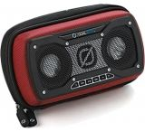 Goal Zero Rock Out 2 Portal Speaker
