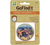 Gofind!t Geocaching