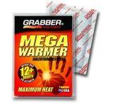 Grabber 12Hr Warm Pack