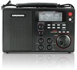 Grundig S450DLX Field Radio