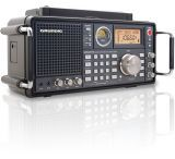 Grundig Satellite 750 Radio