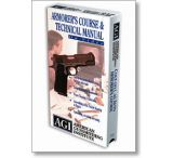 Gun Video DVD - AGI: Marlin 39 & 39A Lever Action .22 Rifles X0475D