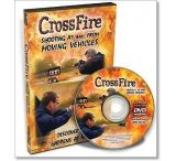 Gun Video DVD - Crossfire! X0444D