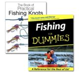 Stackpole Books: Fishing How To: