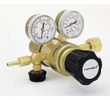 Harris Calorific Multistage Gas Regulators 3302622