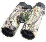 Hawke Premier Full Size Water Resistant 10x42 Binoculars