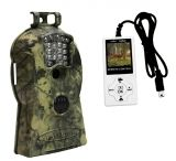 HCO Outdoor SG570V Scouting Trail Camera