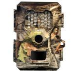 HCO Outdoor Uway Vigilant Hunter U150 Infrared Scouting Trail Camera